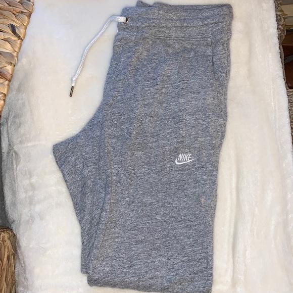 Nike 3/4 Pants